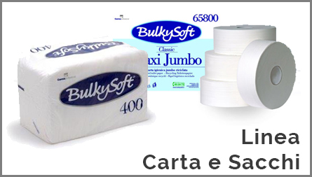categoria_cartanew