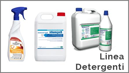 categoria_detergentinew