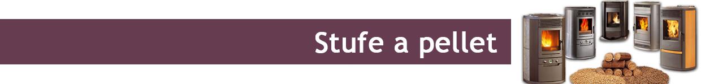stufe_pellet_header