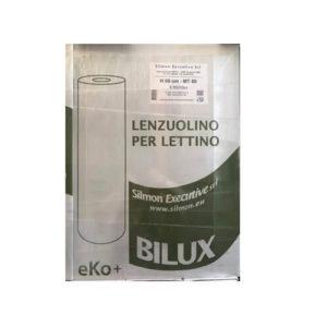 lenzuolino_medico_per_lettino