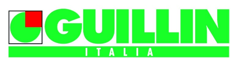 logo guillin