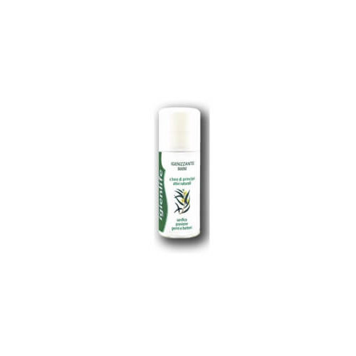 igienlife_igienizzante_mani_spray